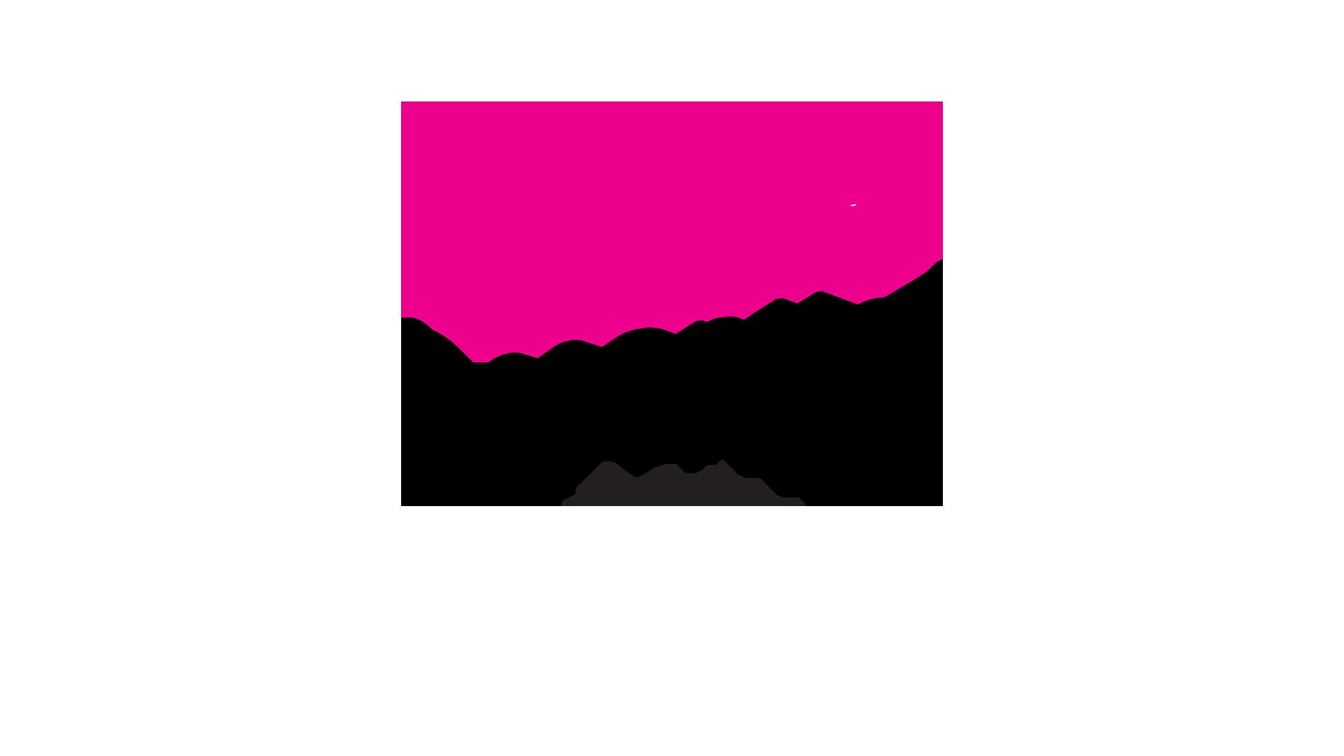 Essentiel S.D.M.